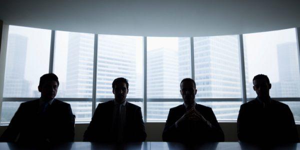 Blog: Burn-out Voor Werkgevers: Hoe Begeleid Je Werknemers Met Een Burn-out?